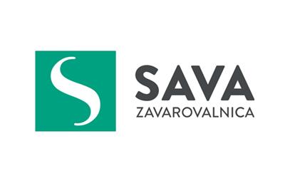 Zavarovalnica Sava