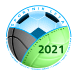 Športnik Zgornje Savinjske doline Logo
