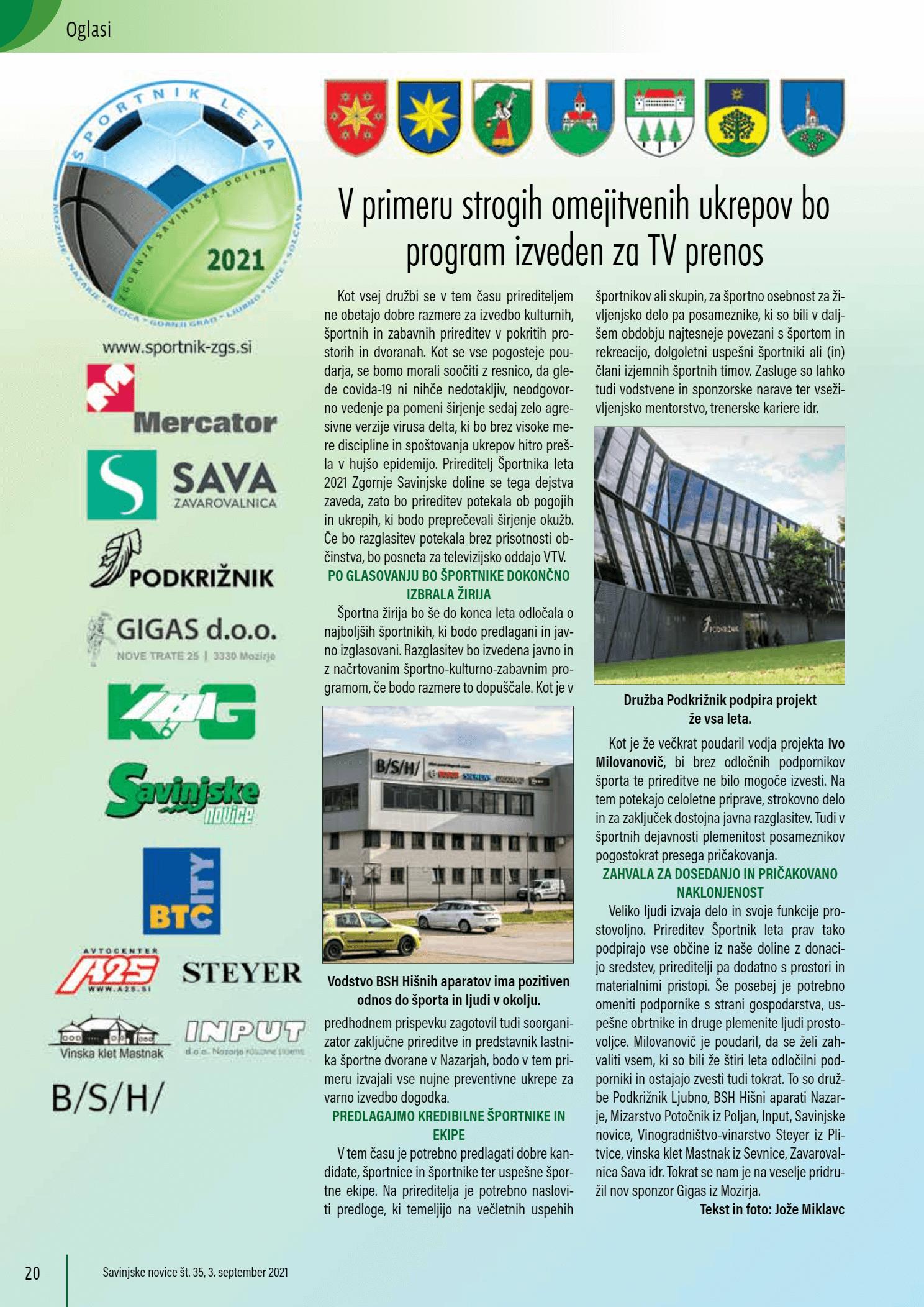 savinjske-35-20210903